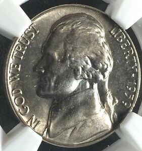 Click now to see the BUY IT NOW Price! 1959 5C FS JEFFERSON NICKEL  NGC  MS67 5FS          3754023 005C