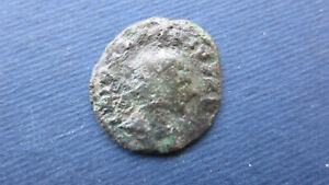 ROMAN EMPIRE PROBUS 276 282 BILLON ANTONIANANUS 280 IN S  5038