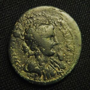 Click now to see the BUY IT NOW Price! 34 CILICIA HIEROPOLIS KASTABALA EMP SEPTIMIUS SEVERUS 15.76 GR 30 4MM 193 211