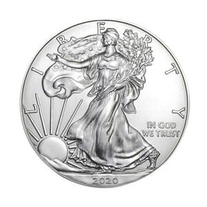 UNITED STATES 2020 LIBERTY COMMEMORATIVE COIN HOLIDAY SOUVENIR COLLECTION