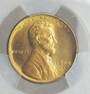 Click now to see the BUY IT NOW Price! 1909 S VDB PCGS MS65  RED CAC PLUS MEGA KEY LINCOLN WHEAT CENT 1C 822