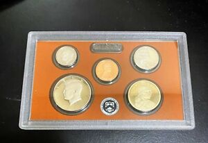 Click now to see the BUY IT NOW Price! 2020 UNITED STATES MINT PROOF SET