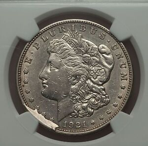 Click now to see the BUY IT NOW Price! 1921 D MORGAN DOLLAR VAM 1H4 1H3 1H2 DISCOVERY SET ST VAM EVER STRUCK I 5 R8
