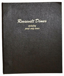 Click now to see the BUY IT NOW Price! SET OF ROOSEVELT DIMES. 1946 1986 DIFFERENT MINTS AND NON SILVER PROOF ISSUES.