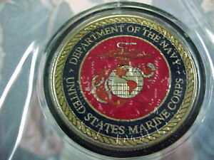 2002 FIRST COMMEMORATIVE MINT INC   HONORING OUR NATION'S HEROES