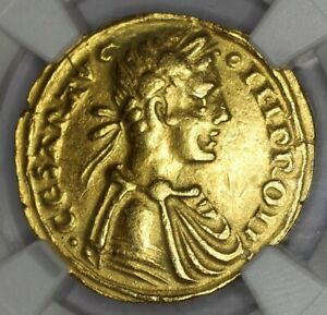 Click now to see the BUY IT NOW Price! ITALIAN STATES  MESSINA  COIN AUGUSTALIS FREDERICK II SVEVIA  1197. 1250.  NGC