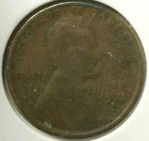 EARLY DATE 1930 S LINCOLN WHEAT CENT PENNY NICE