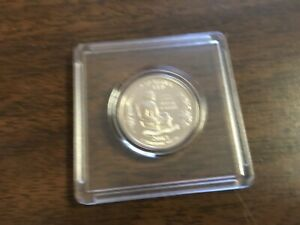 2003 S STATE QUARTER ALABAMA GEM  PROOF US COIN