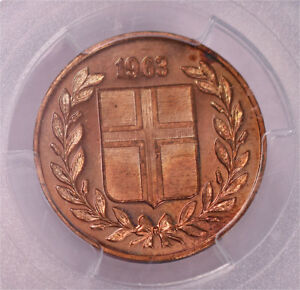 Click now to see the BUY IT NOW Price! PCGS/NGC PF62 64 1957 1963 ICELAND 5A 1K 2K PROOF 3PCS LOT