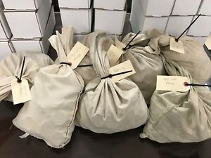 Click now to see the BUY IT NOW Price! 1922 1926 SILVER PEACE DOLLAR VG  LOT OF 1 000 MIX DATE AND MINT MARK S$1