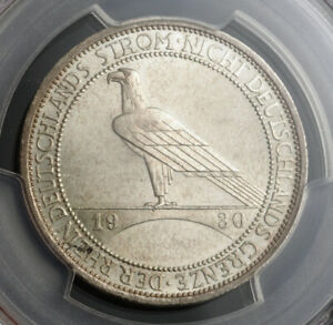 Click now to see the BUY IT NOW Price! 1930 A GERMANY  WEIMAR . SILVER 3 MARK