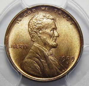 Click now to see the BUY IT NOW Price! 1909 S PCGS MS66RD LINCOLN WHEAT CENT