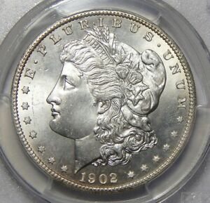 Click now to see the BUY IT NOW Price! 1902 S PCGS MS66 MORGAN DOLLAR