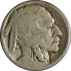 1914 S BUFFALO NICKEL GREAT DEALS FROM THE EXECUTIVE COIN COMPANY