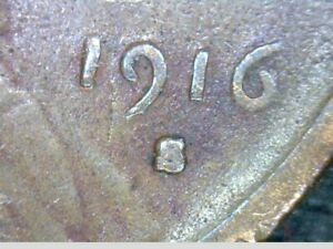 1916 S LINCOLN CENT  NICE EVEN CIRCULATED COIN FOR SET   NO PROBLEMS   U1005