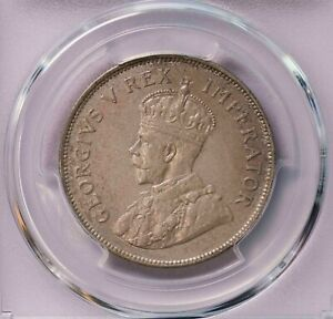 Click now to see the BUY IT NOW Price! PCGS MS64 1933 SOUTH AFRICA 2 1/2SHILLINGS BU ONLY ONE FINER KEY DATE