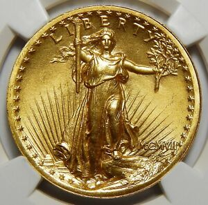 Click now to see the BUY IT NOW Price! 1907 NGC MS65 HIGH RELIEF WIRE EDGE $20 ST. GAUDEN