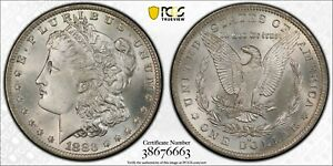 Click now to see the BUY IT NOW Price! 1883 O MORGAN SILVER DOLLAR PCGS MS67  CAC CERTIFIED   07486