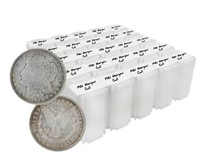 Click now to see the BUY IT NOW Price! 1921 SILVER MORGAN DOLLAR CULL LOT OF 1 000 S$1 COINS