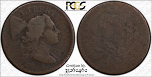 Click now to see the BUY IT NOW Price! 1794 1C STARRED REVERSE LIBERTY CAP LARGE CENT PCGS FR 2 S 48 LOOKS AG