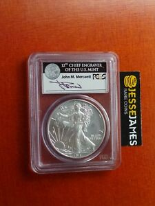 Click now to see the BUY IT NOW Price! 2011 W BURNISHED SILVER EAGLE PCGS MS70 FS MERCANTI FROM 25TH ANNIVERSARY SET