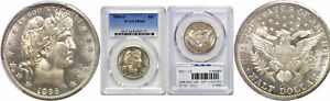 Click now to see the BUY IT NOW Price! 1896 O BARBER HALF DOLLAR PCGS MS 64