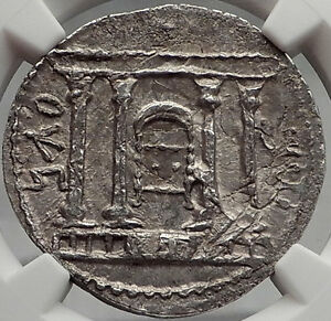 Click now to see the BUY IT NOW Price! JEWISH BAR KOCHBA KOKHBA REVOLT SILVER SHEKEL OF JERUSALEM ANCIENT COIN NGC MS