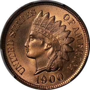 Click now to see the BUY IT NOW Price! 1900 INDIAN CENT PCGS MS67RD SUPERB EYE APPEAL FANTASTIC LUSTER STRONG STRIKE