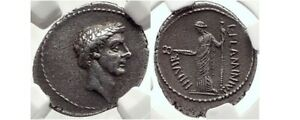 Click now to see the BUY IT NOW Price! JULIUS CAESAR NGC CERTIFIED