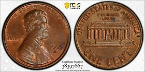 Click now to see the BUY IT NOW Price! 1969 S DOUBLE DIE OBVERSE LINCOLN MEMORIAL CENT 1C NGC 61 BN OUTSTANDING