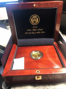 Click now to see the BUY IT NOW Price! 2009 US GOLD $20 ULTRA HIGH RELIEF DOUBLE EAGLE..COA.INCLUDES BOOK
