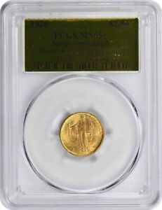 Click now to see the BUY IT NOW Price! 1926 SESQUICENTENNIAL $2.50 GOLD MS65  PCGS