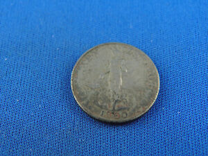 PHILIPPINES 10 CENTAVOS 1960    A15/135E