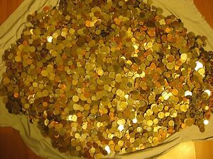 LOT OF 10 COIN. BEST PICKED FROM POUNDS OF WORLD COINS.  NO DUPLICATES