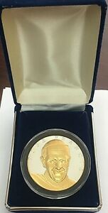 2015 2 OZ. POPE FRANCIS SILVER COIN  PAPAL VISIT