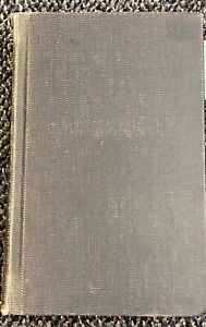 2. 1912 CAT. OF COINS TOKENS & MEDALS @ PHILY MINT