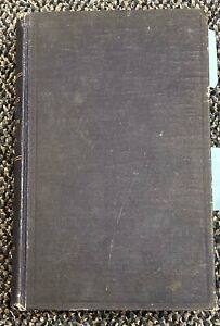 3. 1913 CAT. OF COINS TOKENS & MEDALS @ PHILY MINT