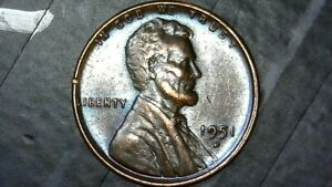 $YEAR END$ 2.22 CENT SALE   1951