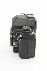 NIKON DF 16.2MP FX DIGITAL SLR CAMERA BODY                                  790