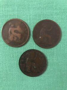 2  1960 1 FRANC FRENCH 2 COIN LOT CIRCULATED