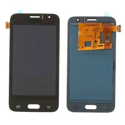 мебельная фурнитура LCD Screen and Digitizer