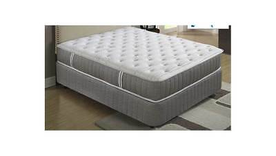 Матрас Antares Pocket Coil Innerspring Mattress