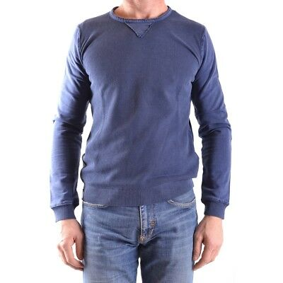 Мужской свитер Sweater Fred Mello 27481US