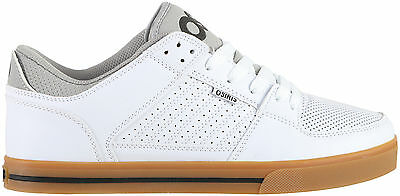 Кроссовки Osiris Protocol Skate Shoes Mens