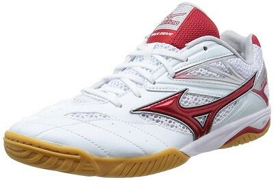 Sneakers New MIZUNO Table Tennis Shoes
