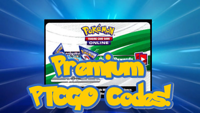 Pokemon TCG Codes- Theme Decks, Blister Promos, ETBs and more- Delivered Online!