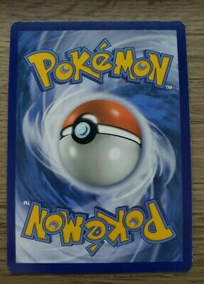 Pokemon TCG Assorted Trainer Cards YOU PICK