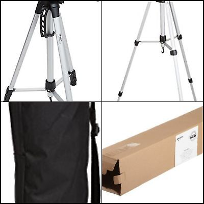 Штативы и моноподы Basics Lightweight Tripod