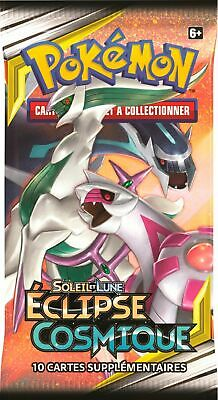 Pokemon TCG, Sun and Moon Cosmic Eclipse,R,Trainers, R Foils,Holo R! You Choose!