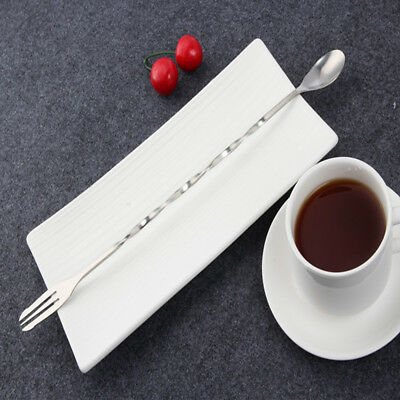 Барные наборы Stainless Steel Spoon Home